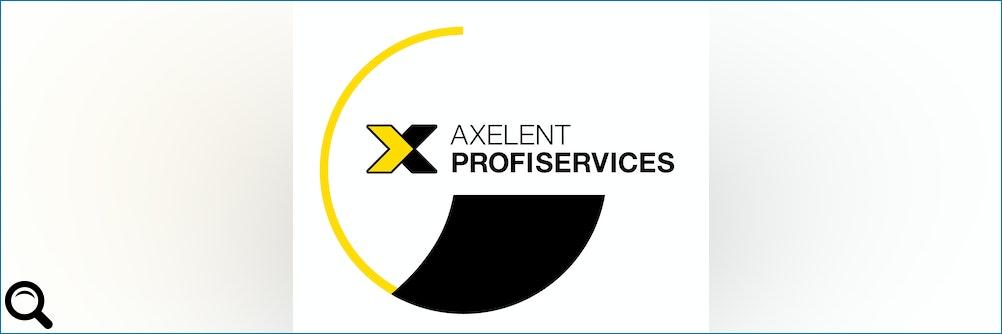 #Axelent ProfiServices Fach- #Seminare