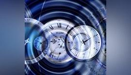 KVP – eine Frage der Aktualität
