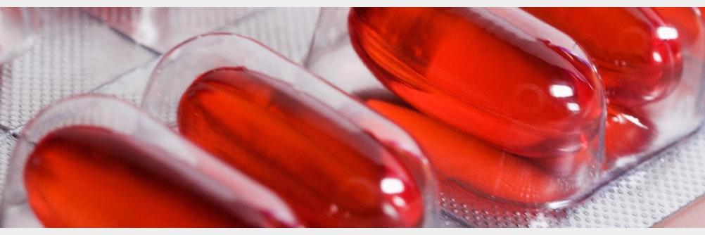 Neue Analysen mit SAPHANA helfen, Medikamente sicherer zu machen
