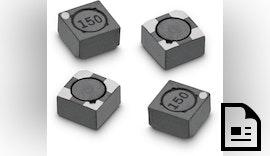 WE_eiSos stellt den kleinsten 1:N Übertrager WE-MTCI vor
