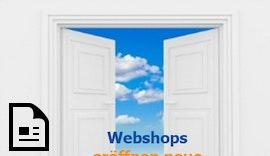 Webshops für technische Produkte - worauf sollte man achten?
