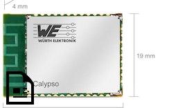 4687.jpg embedded-system