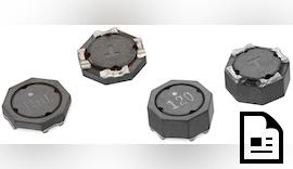 WE_eiSos stellt Hochspannungs- Doppeldrossel WE-TDC HV vor