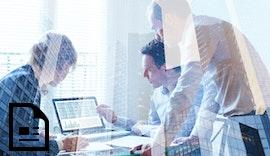 Managementaufgabe #Digitalisierung – die Checkliste für Entscheider 2019
