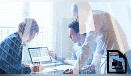 Managementaufgabe Digitalisierung – die Checkliste für Entscheider 2019