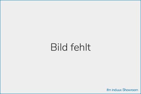 TBS1 Bochum zu Besuch bei ifm und auf der #hm19