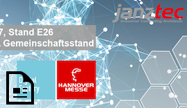 4811.png hannover-messe