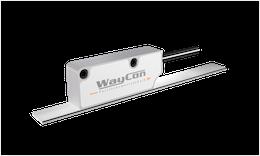 Digitale Magnetband- #Sensoren MXS2 – #Messung von Position und Distanz