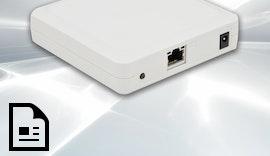 WiFi-Mesh Networksystem mit 802.11 a/b/g/n