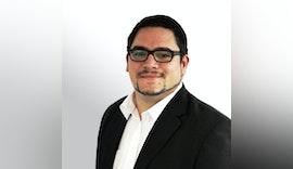 neuer  Produktionsmanager der HY-LINE Computer Components GmbH: Jochen Schwob