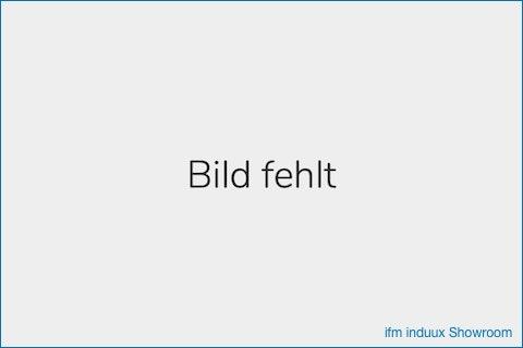 Insellösungen überwinden: ifm ist Teil der Open #Industry4.0 Alliance