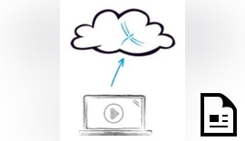 Libelle SystemCopy in der Cloud azure aws