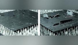 Mehr Sicherheit im Laserschneidprozess - #prozesssicherheit beim #laserschneiden