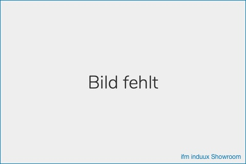 ifm auf der #DigitalX: #WirtschaftsWoche trifft Weltmarktführer