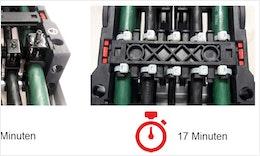 4986.jpg kabelmanagement