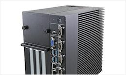 5011.jpg embedded-system