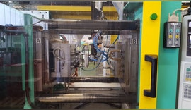 Temperiergeräte und Mitarbeiter schützen: Filtertechnik in Kühlkreislauf