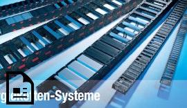 Erweiterung der #Energieketten-Systeme