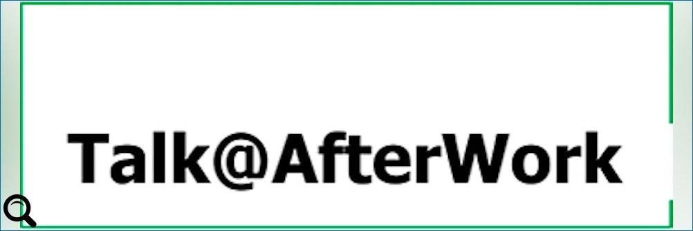 NFC im Marketing: PAV lädt zum Talk@Afterwork in Hamburg