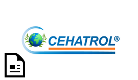 Preiswerte Energie bei CEHATROL Technology eG und einen Genossenschaftsanteil geschenkt