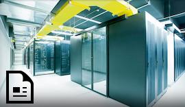 5078.png cloud-computing