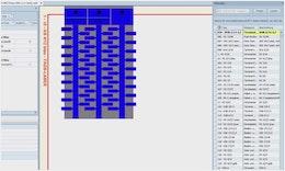 5110.jpg kabelmanagement