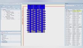 Neue Version der mp Universal Marking Software
