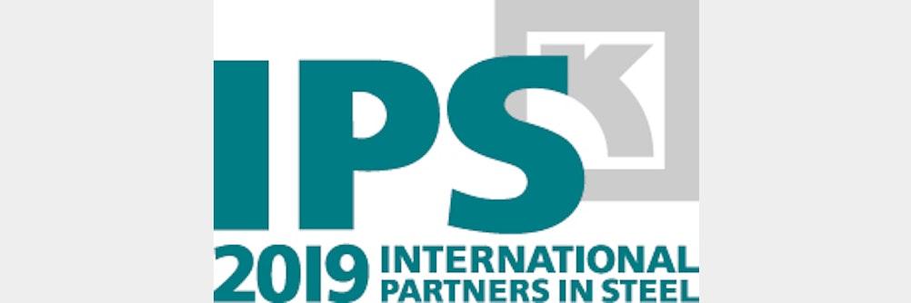 IPS2019 endet erfolgreich!