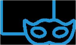 #DSGVO-konforme Umsetzung der #Anonymisierung von Testsystemen