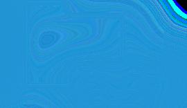 DSGVO-konforme Umsetzung der Anonymisierung von Testsystemen