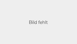Fachmesse AllAboutAutomation 2019 Leipzig aaa19