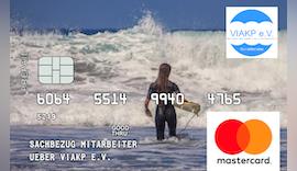 Urlaubsreise vom Arbeitgeber bezahlt