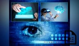 HMI 5.0 - Bedientechnologien der Zukunft