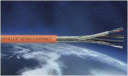 #Ethernet-Hybridleitungen für neue SIEMENS® und BOSCH REXROTH® #Servomotorsysteme