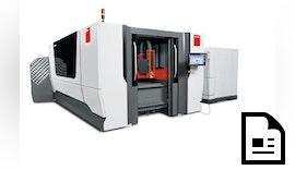 Der smarte Einstieg ins Laserschneiden