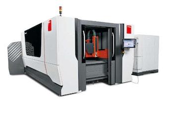 Der smarte Einstieg ins #Laserschneiden