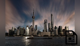 Lockerung der Negativliste für ausländische Unternehmen