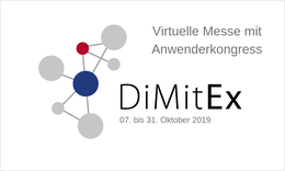 Libelle @ #DiMitEx - #Digitalisierung im #Mittelstand | Vortrag: #Systemkopien und #DSGVO