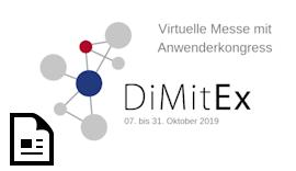 Libelle @ #DiMitEx - #Digitalisierung im #Mittelstand   Vortrag: #Systemkopien und #DSGVO