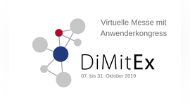 Libelle @ DiMitEx - Digitalisierung im Mittelstand | Vortrag: Systemkopien und DSGVO