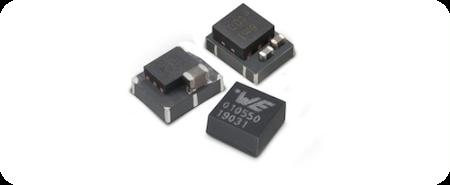 Mehr magische Micro Module