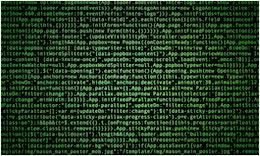 Embedded Software in China schützen