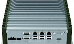 Neuigkeiten aus dem Hause Nexcom: kommt endlich der NISE-3900 mit 8. Gen. #IntelCore?
