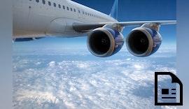 MFS Kühlschmierstoffe erhalten Freigabe von Airbus