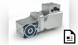 Effizienter geht es nicht: Neue NORD-IE5+-Motorengeneration