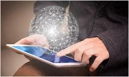 oneword zertifiziert nach #ISO 18587: Posteditieren für #MaschinelleÜbersetzung