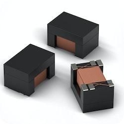 Würth Elektronik erweitert LAN-Portfolio um Super Tiny Signal Transformer