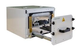 5533.jpg automatisierungstechnik