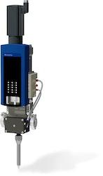 Neuer Kolbendosierer DosP DP803: Leichter, kompakter, optimiert zur Integration