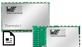 5549.jpg elektronik
